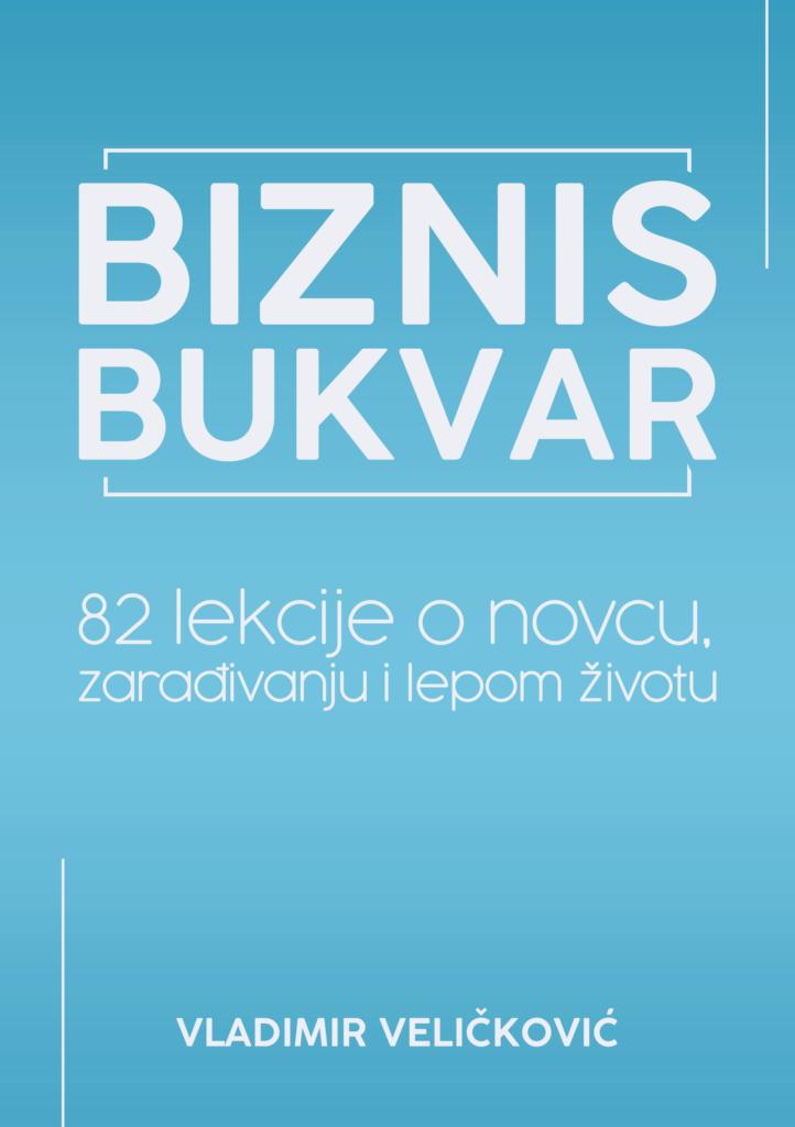 Book1_Blue